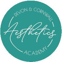 Devon & Cornwall Aesthetics Academy